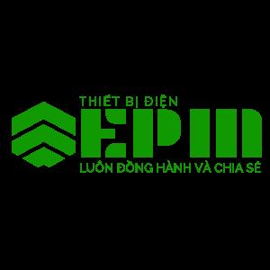 Logo Thiết bị điện điện