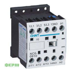 NC6 – CONTACTOR CHINT